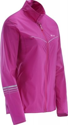 Haine de jogging femei Salomon S-Lab Light Jacket