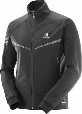 Jachete de schi barbati Salomon Rs Warm Softshell Jacket