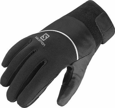Manusi femei Salomon Thermo Glove W