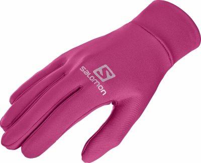 Manusi unisex Salomon Active Glove