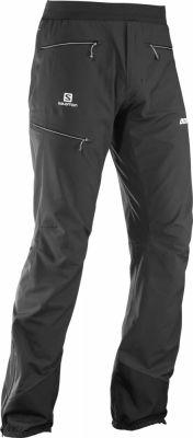 Pantaloni outdoor barbati Salomon S-Lab X Alp Engineered Pant