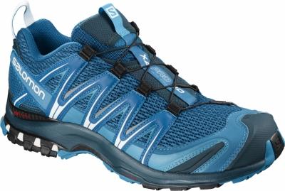 Pantofi Alergare Salomon Xa Pro 3D Barbati