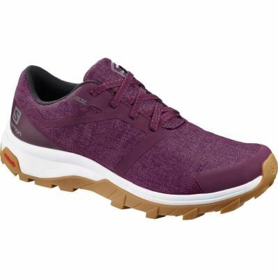 Pantofi Drumetie   OUTbound GTX  Femei