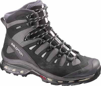 Pantofi de hiking barbati Salomon Quest 4D 2 GTX