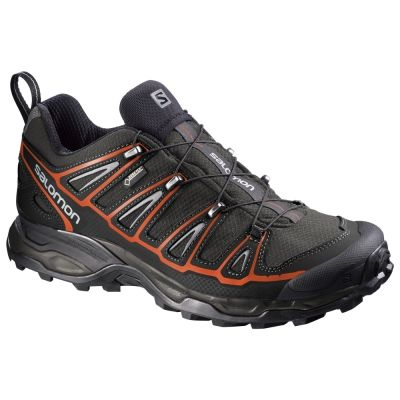 Pantofi sport barbati Salomon X Ultra 2 GTX®