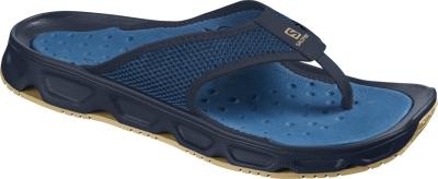 Papuci Salomon RX Break 4.0 Barbati