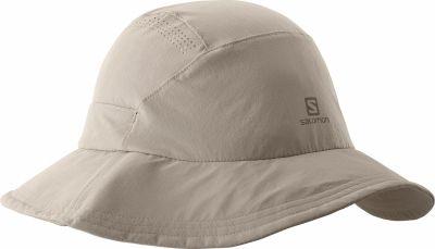 Salomon Mountain Hat
