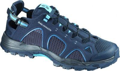 Sandale si papuci barbati Salomon Techamphibian 3 M