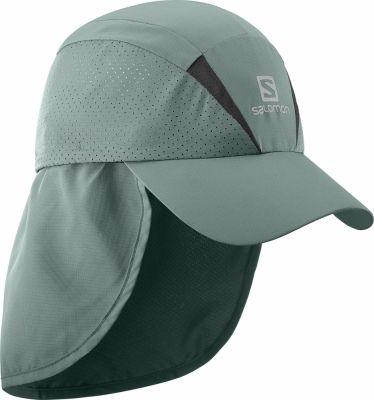 Sepci unisex Salomon XA+ CAP