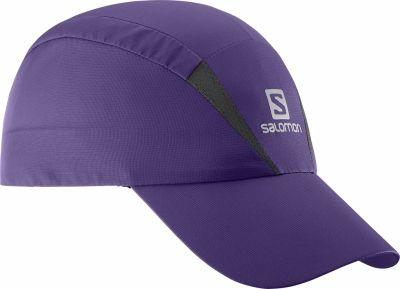Sepci unisex Salomon XA CAP
