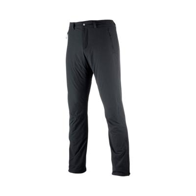 Pantaloni de schi barbati Salomon Nova Pant