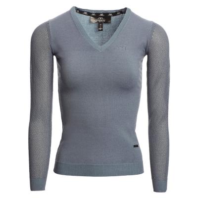 Bluza de trening AA Platinum Performance pentru Femei