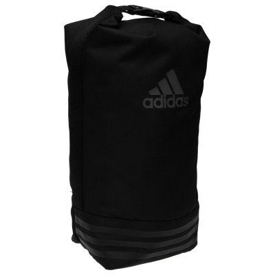 Geanta de Adidasi adidas 3 cu dungi Performance