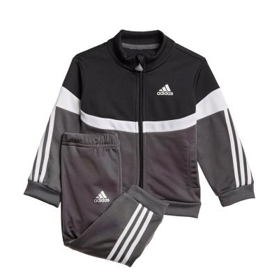 adidas Adidas C/Blk P/Suit Bb13 gri negru