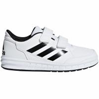 Ghete fotbal Adidas AltaSport CF K D96830 Shoes