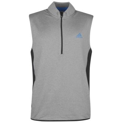 adidas ClimaHeat Golf Vest pentru Barbati