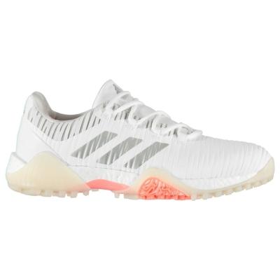 Pantofi de Golf adidas CODECHAOS pentru Femei