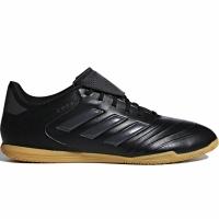 Adidas Copa Tango 18.4 In cizme de fotbal CP8965 barbati