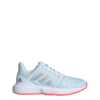 Adidasi de Tenis adidas Courtjam Bounce pentru femei