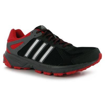 Adidasi alergare adidas Duramo 5 pentru Barbati