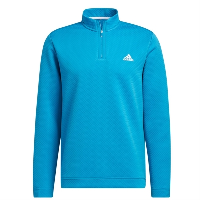 adidas Dwr HZ Sn21 albastru aqua