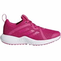 Adidasi sport Adidas FortaRun XK roz D96949 copii