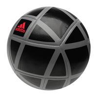 adidas Glider fotbal