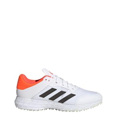 adidas Lux 2.0 Hocke Sn14 alb negru