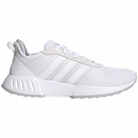 Adidas Phosphere alb EG3489 Shoes pentru Barbati