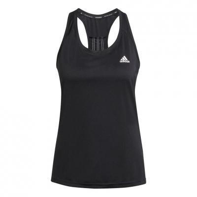 Adidas Primeblue Desig negru GL3792 pentru femei