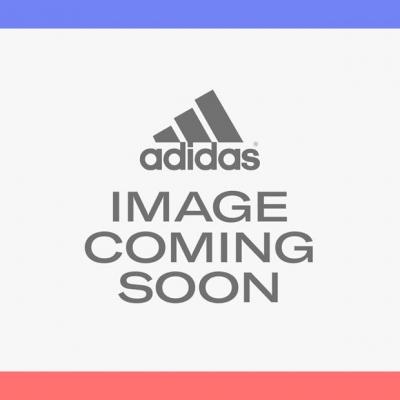 Pantofi de Golf adidas Response Bounce 2 pentru femei gri alb