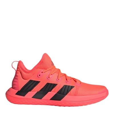 adidas Stabil Next General Boost Shoes pentru femei signal roz