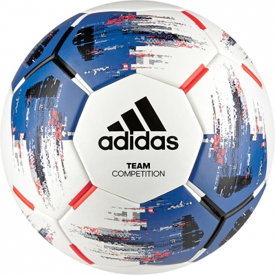 Minge fotbal adidas TEAM competitie CZ2232