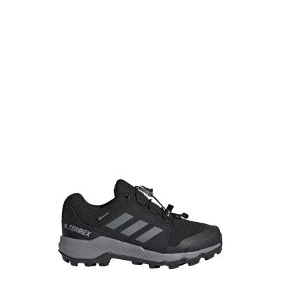 adidas Terrex GTX L Jn14 negru gri