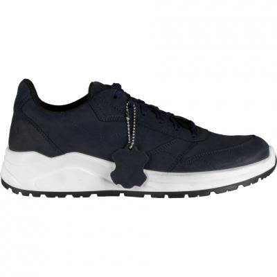 Adidasi 4F bleumarin H4L21 OBML250 SETCOL002 31S pentru Barbati