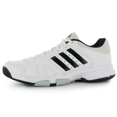 Adidasi sport adidas Barracks Fitness pentru Barbati