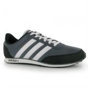 promo code cd421 d4851 Adidasi adidas V Racer nailon pentru Barbati