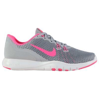 Adidasi Adidasi sport Nike Flex 7 pentru Femei