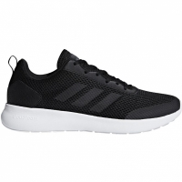 Adidasi alergare Adidas CF Element Race negru DB1464 barbati