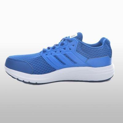 100% autentic calitate excelenta multe la modă Adidasi alergare Adidas Galaxy 3 M Barbati - www.BravoSport.ro