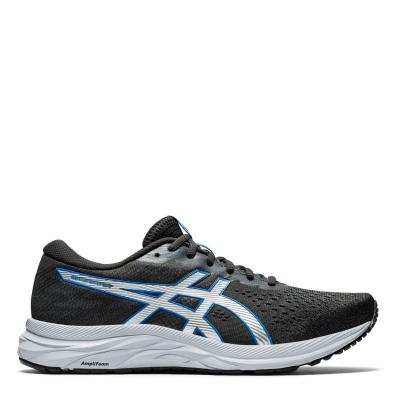 Adidasi alergare Asics Gel Excite 7 pentru Barbati gri albastru