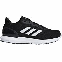Adidasi alergare barbati Adidas Cosmic 2 negru F34877