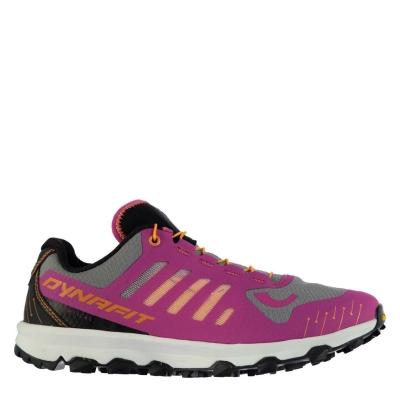 Adidasi alergare Dynafit Feline Vertical Pro pentru Femei roz