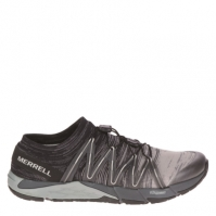 Adidasi alergare Merrell Bare Access Flex tricot Barefoot pentru Barbati