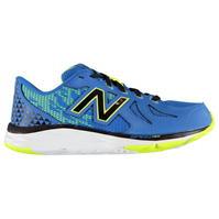 Adidasi alergare New Balance 790v6 pentru baieti