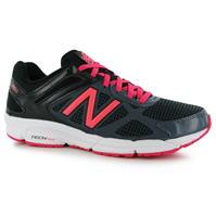 Adidasi alergare New Balance W 460v1 pentru Femei