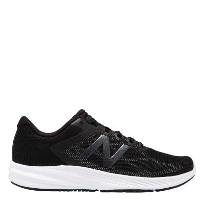 Adidasi alergare New Balance W 490 pentru Femei negru alb