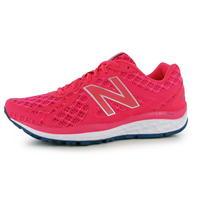 Adidasi alergare New Balance W 720 pentru Femei