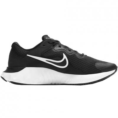 Adidasi alergare Nike Renew Run 2 CU3504 005 pentru Barbati