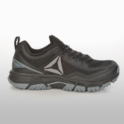 Adidasi alergare Reebok Ridgerider Trail 2. BS5697 Barbati